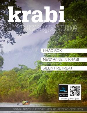 Krabi Magazine