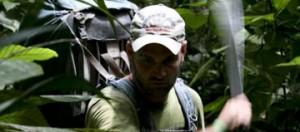 jungle survival experience