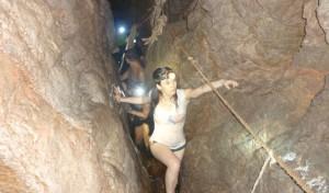 khaosok adventure